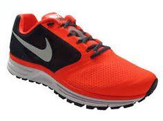 73 Meglio T Ê Nsi Immagini Nike, Mizuno, Asic, Adidas, Immagini Nsi b8ca35