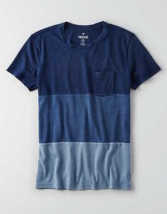 https://www.ae.com/men-clearance-aeo-indigo-graphic-crew-t-shirt-indigo/web/s-prod/1162_8309_532?cm=sCA-cCAD