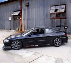 Acura Integra https://www.instagram.com/jdmundergroundofficial/ https://www.facebook.com/JDMUndergroundOfficial/ http://jdmundergroundofficial.tumblr.com/ Follow JDM Underground on Facebook, Instagram, and Tumblr the place for JDM pics, vids, memes & More #JDM #Japan #Japanese #Honda #Acura #Integra
