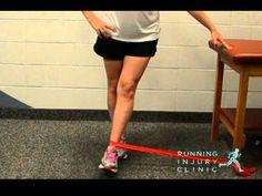 ▶ Hip Adductor Strengthening