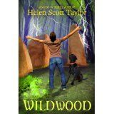 Wildwood (YA Paranormal Mystery) (Kindle Edition)By Helen Scott Taylor