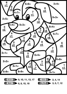 Free Math Coloring Sheets coloring pages math coloring pages mystery coloring pages Free Math Coloring Sheets. Here is Free Math Coloring Sheets for you. Free Math Coloring Sheets coloring pages color math coloring worksheets grad. Math Coloring Worksheets, 4th Grade Math Worksheets, Third Grade Math, Grade 2, 4th Grade Math Games, Math Sheets, Math Addition, Addition Worksheets, Math Practices