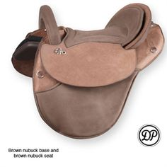 torsion treeless saddle. startrekk treeless saddle torsion .