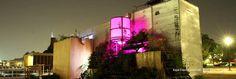Llega a Cali la competencia que reta a estudiantes del mundo a la construcción de viviendas solares www.CityCali.com