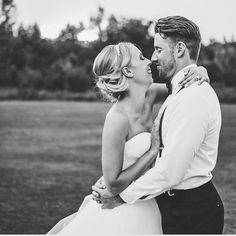 Enjoy every moment of your day! Image Photography, Wedding Photos, In This Moment, Weddings, Couple Photos, Couples, Marriage Pictures, Couple Shots, Couple Pics