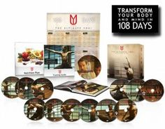 The Ultimate Yogi is the most comprehensive yoga DVD set on the market. Renowned yoga instructor, Travis Eliot will take you to your physical limits and beyond on this Journey. Workout Dvds, Workout Videos, Fun Workouts, At Home Workouts, Daily Workouts, Best Yoga Dvd, Advanced Yoga, P90x, Yoga Videos