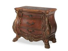 Shop For Millennium Three Drawer Night Stand, B705 93, And Other Bedroom  Nightstands At Siker Furniture In Janesville, WI. With The Traditional Daru2026
