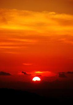 dawn by dhani setiawan on 500px