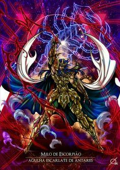 Ryu Ranger VS Kazuya by Osmar-Shotgun on DeviantArt Knights Of The Zodiac, Manga Anime, Anime Art, Alternative Comics, Anime Japan, Fan Art, Anime Fantasy, Manga Games, Anime Comics