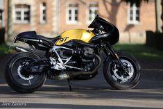 BMW r ninet Racer Bmw, Motorcycle, Vehicles, Biking, Motorcycles, Vehicle, Engine, Choppers, Motorbikes
