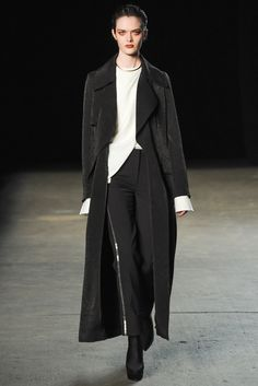 Philosophy | Fall 2014 Ready-to-Wear Collection | Style.com