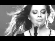 Züleyha Ortak - Merhaba - YouTube Music Songs, Youtube