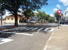 Avenida Arlindo Figueiredo recebe nova rotatória http://www.passosmgonline.com/index.php/2014-01-22-23-07-47/geral/9613-avenida-arlindo-figueiredo-recebe-nova-rotatoria