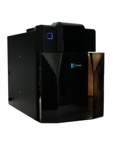 Impresora 3D UP Mini