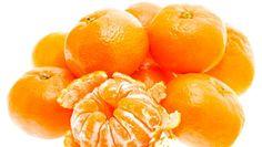 Tiedätkö mitä eroa on mandariinilla, satsumalla ja klementiinillä?