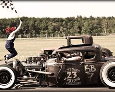 Kool Car Photos! - Page 305 - Rat Rods Rule - Rat Rods, Hot Rods, Bikes, Photos, Builds, Tech, Talk & Advice since 2007!