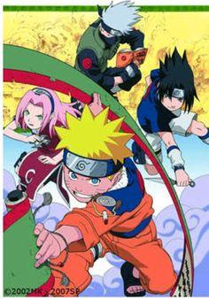 Crunchyroll  Naruto Shippuden  Watch on Crunchyroll