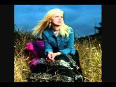 I Need a Place ~ Jennifer Brantley - On the Other Side