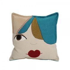 MS HER TURCOISE. Brasov Romania, Studio Art, Composition, Ms, Coin Purse, Cushions, Collage, Textiles, Velvet