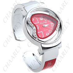 http://www.chaarly.com/women-watches/51834-stylish-bracelet-quartz-wrist-watch-bangle-decoration-with-metal-band-for-lady-woman-girl-female-silver-with-red.html