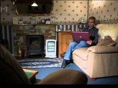 The Schoolboy Assassin [British true crime documentary] (+playlist)