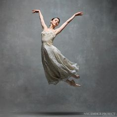 NYCDanceProject (@nycdanceproject) Hee Seo, Principal dancer, American Ballet Theatre Instagram photos and videos