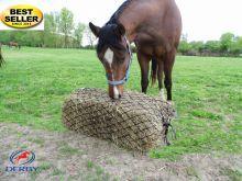 "Hankering Horse Slow Feed Bale Nets 55\"" Derby Originals"