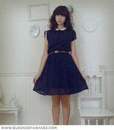 DRESSTIME | Moda Falabella