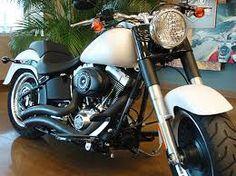 8 Best Nada Motorcycle Images Motorbikes Buy Bike Motorcycle