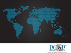 TODO SOBRE PATENTES Y MARCAS. En Becerril, Coca & Becerril, contamos con corresponsales en todo el mundo. Aprovechando nuestra capacidad de desempeñar funciones administrativas de soporte, coordinamos los portafolios de marcas registradas de nuestros clientes, fungiendo como su aliado estratégico tanto en México como a nivel mundial, en la administración y gestión de estos activos intangibles. Le invitamos a contactarnos al teléfono 5263-8730. #patentes