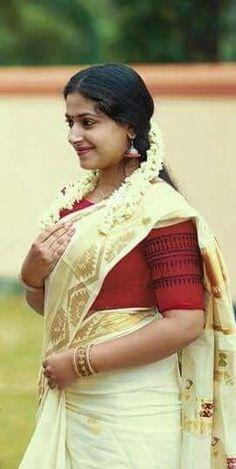 Anu Sithara Sexy stills 10 Most Beautiful Women, Beautiful Girl Indian, Most Beautiful Indian Actress, Beautiful Bollywood Actress, Beautiful Actresses, Beauty Full Girl, Beauty Women, Kerala Traditional Saree, South Indian Actress Hot