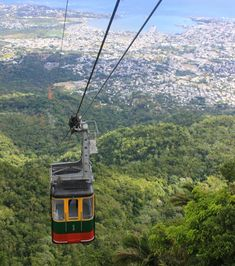 Vacation in Puerto Plata, Dominican Republic. Air Canada Vacations All Inclusive Sun destination Family Friendly Adventure City Travel Family Travel All Inclusive Deals, Best Resorts, Vacation Packages, Dominican Republic, Family Travel, Vacations, Surfing, Around The Worlds, Canada