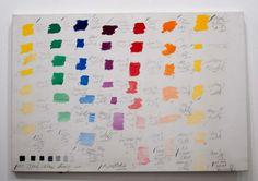 ArteBA ya tiene fecha: del 19 al 22 de mayo se realizará una nueva edición en el Predio La Rural. - Obra de Osvaldo Romberg en Galeria Henrique Faria cabinet dixit Galeria Participante