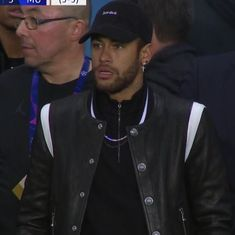 That moment when you realise everything went to shit Soccer Guys, Good Soccer Players, Neymar Jr, Neymar Brazil, That Moment When, When You Realize, Funny Moments, Best Funny Pictures, Everything Goes