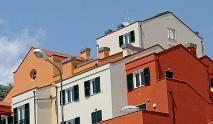 La Regione Veneto  verso la vendita di 19 mila alloggi