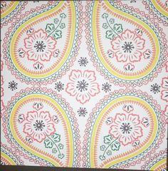 #Colouring Indische inspirationen Flores Amapolas