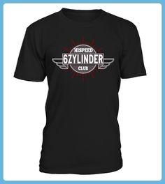 6Zylinder Hispeed Club (*Partner Link)