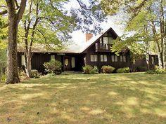 OPEN HOUSE Sunday, October 11, 2015 1:00 PM to 3:00 PM 167 HEBRON AV, Seekonk, Massachusetts