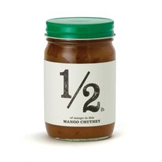 1000 images about the preserving pantry on pinterest for Chutney label templates