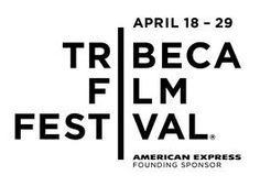 When I'm not pursuing full-time employment in journalism, I volunteer in other fields to stay busy and stay positive. One of the organizations to which I contributed my time was the Tribeca Film Festival, which was co-founded by Robert DeNiro in 2002.