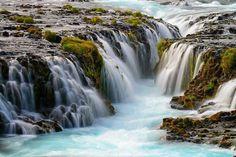 Cascadas de Islandia https://www.facebook.com/LaBioguia/photos/pcb.894534763929273/894532897262793/?type=1