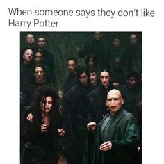 nice [post_title by http://dezdemon-humoraddiction.pw/harry-potter-humor/harry-potter-and-funny-image/