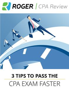 499 best cpa exam images on pinterest cpa exam exam study and here are 3 tips every cpa exam candidate should know and use to pass the cpa fandeluxe Choice Image