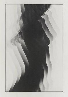 Miloš Vojíř (*1938) Multiplication (Leaving) 1985/1986.
