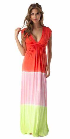 boutique flirt - Sky Katunia Cap sleeve Maxi Dress Punch, $165.00 (http://www.boutiqueflirt.com/copy-of-sky-katunia-cap-sleeve-maxi-dress-blue/)