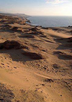 Agadir-Essaouira Coast | Maroc Désert Expérience on Flickr | http://www.marocdesertexperience.com #maroc #morocco #marruecos #marocco