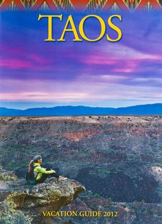 taos new mexico attractions   Taos New Mexico Photographer Commissioned Work Portfolio   Tearsheets ...