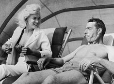 Joe Dimaggio, Marilyn Monroe Photos, Marylin Monroe, Marilyn Monroe Marriages, Hollywood Stars, Old Hollywood, Yankees Spring Training, Cure, Marriage Pictures