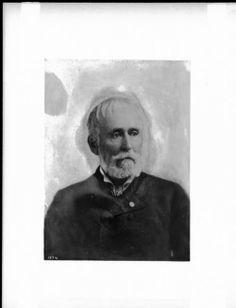 Portrait of General John C. Fremont, ca.1870-1890. http://digitallibrary.usc.edu/cdm/ref/collection/p15799coll65/id/13127