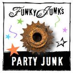 Party Junk 208 - Funky Fall Decorating
